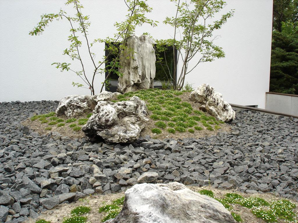 Gartengestaltung-im-Grossraum-Naunhof-3