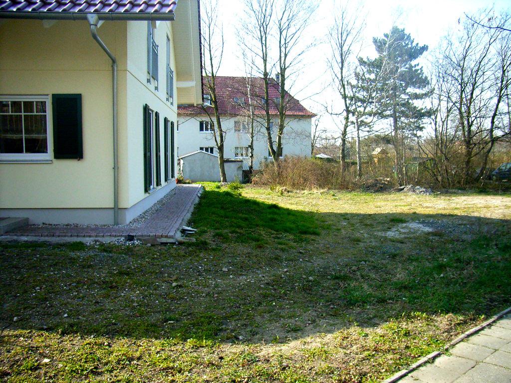 Pflasterarbeiten im grossraum leipzig 2 teichbau garten for Gartengestaltung leipzig