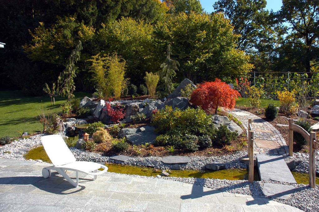 Gartengestaltung-im-Grossraum-Muenchen-1